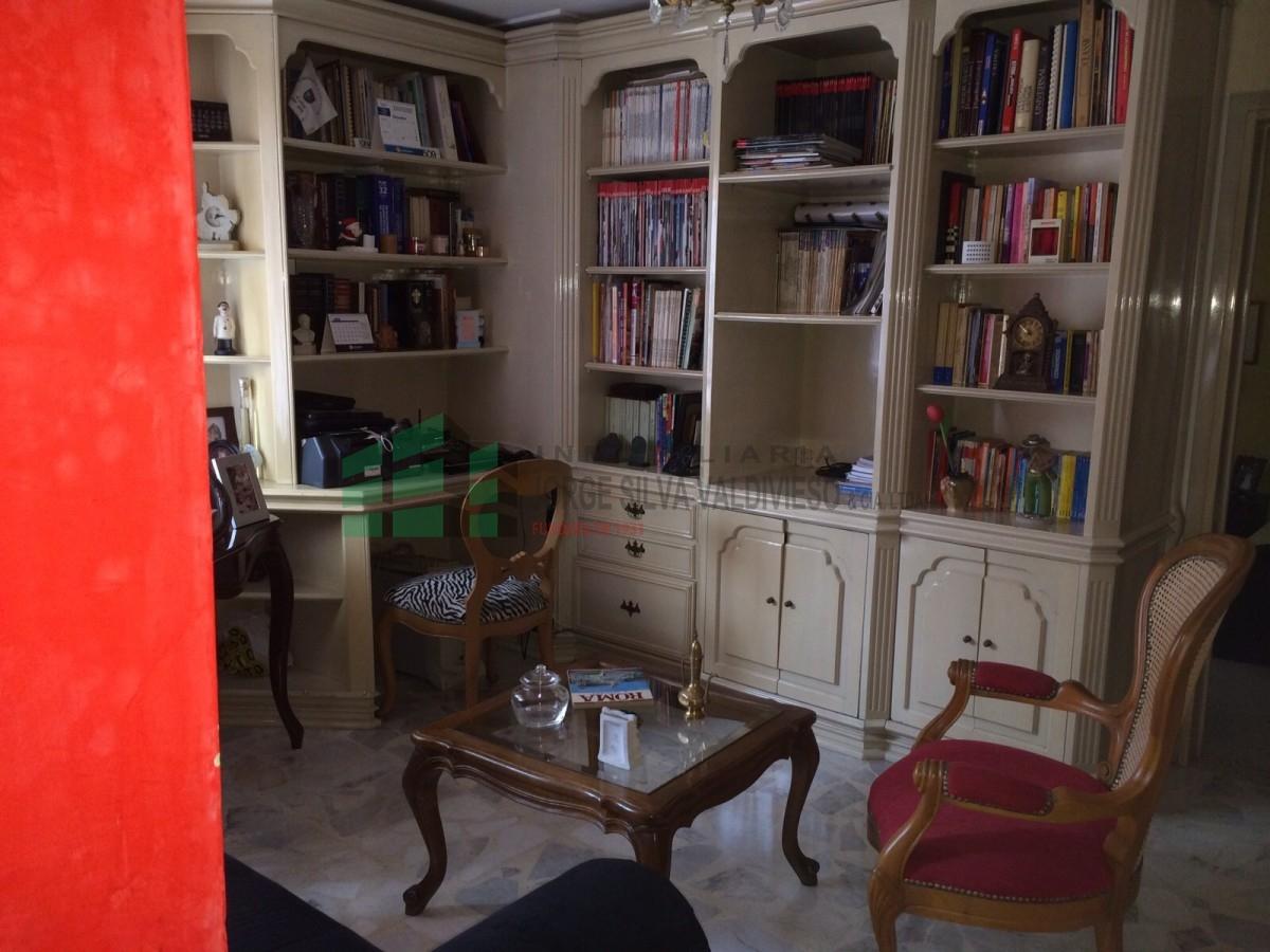 Inmobiliaria Jorge Silva Valdivieso Expertos En Finca Ra Z  # Muebles Silva Bucaramanga